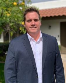 Brian Young PLLC - Villa Monterey Specialist